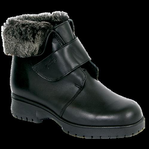 SBS-7045 Victoria Women's Dress Boot