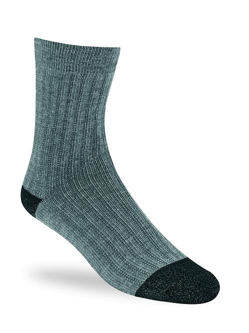 PRO-USX1300 Propet Fitness Pro Socks