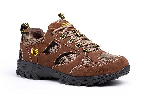 AP-9708 Men's Extrem-Light Athletic Walking Shoes AP-9708