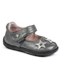 PediPed Girls Toddler Grip 'n' Go™ Starlite