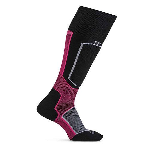 Thorlos Unisex Ski Socks