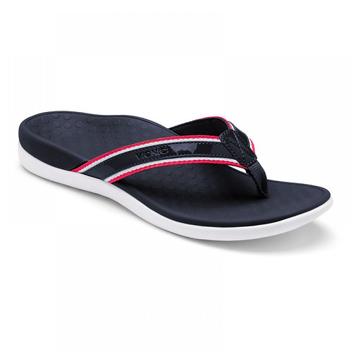 VI-340TIDE Vionic Tide Sport Sandals