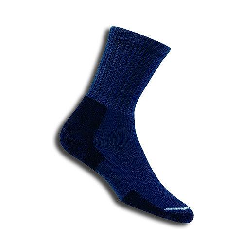 Thorlos Men's Hiking Sock