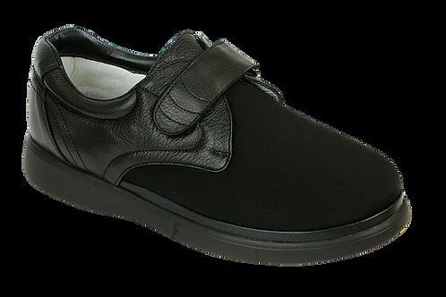 SBS-17506 Men's Dress Shoe (Velcro)