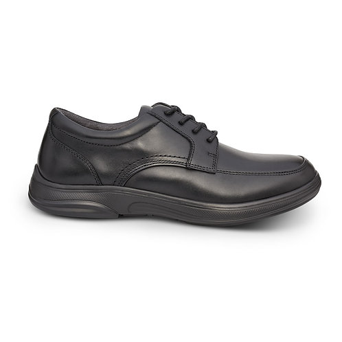 Anodyne Casual Oxford laces