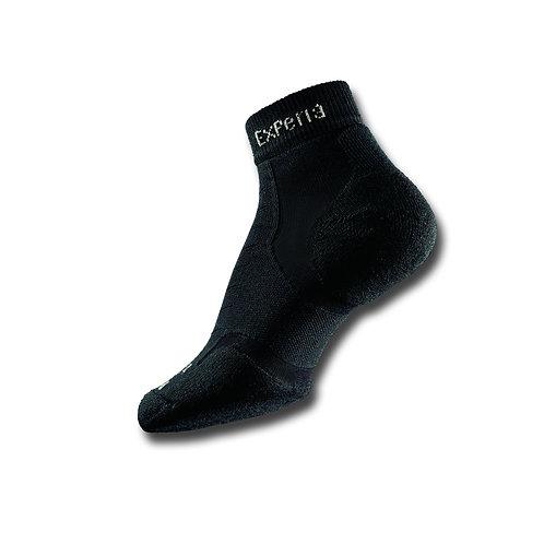 Thorlos Unisex Experia® Multi-Sport Socks Ankle