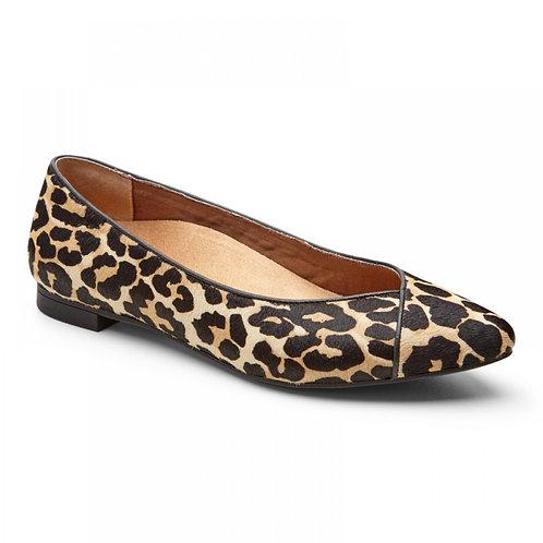VI-359 Women's Gem Caballo Ballett Flats Shoes