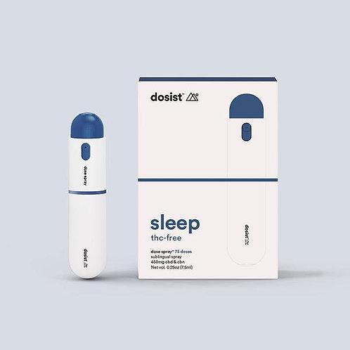 Dolsist Sleep Natural