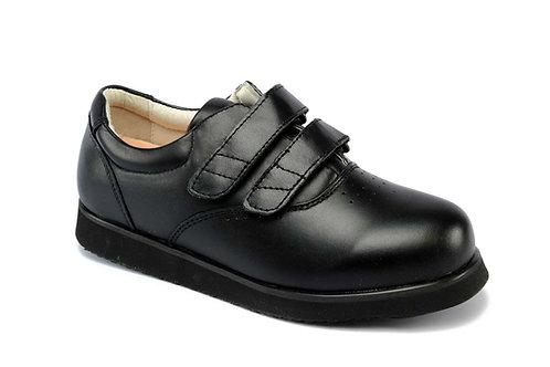 AP-9301 Women's Charcot Shoe