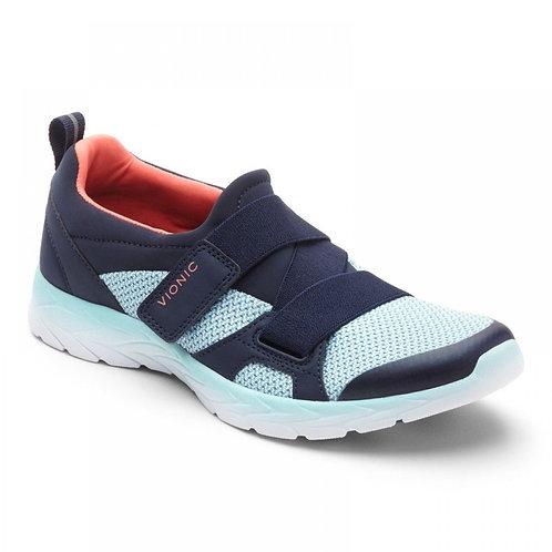Vionic Dash Slip-on Sneaker