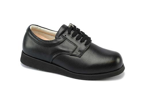 AP-9501 - Men's Extra-depth Casual Dress Shoes