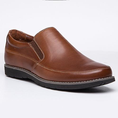 PRO-MDX004L Propet Grant Men's Loafer