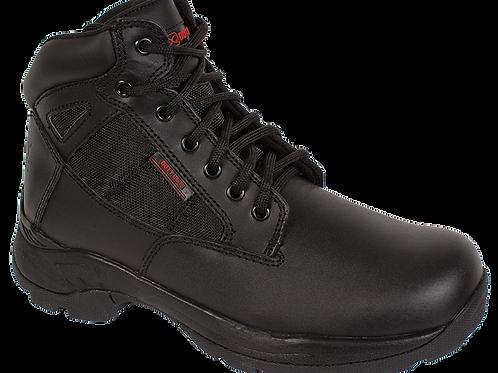 SBS-2000 & 2003 Men's Boots