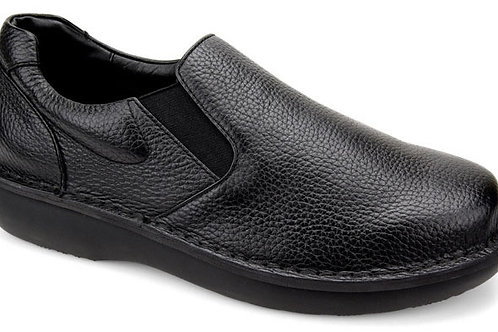 PRO-M4077 Propet Galway Loafer