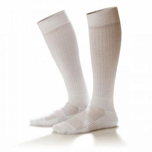 DC-7012 Dr. Comfort (15/20) Sport Socks