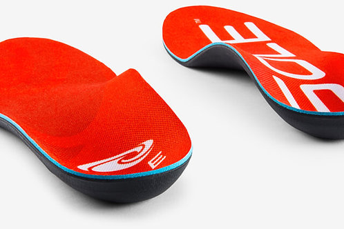 SOLE ACTIV footbeds