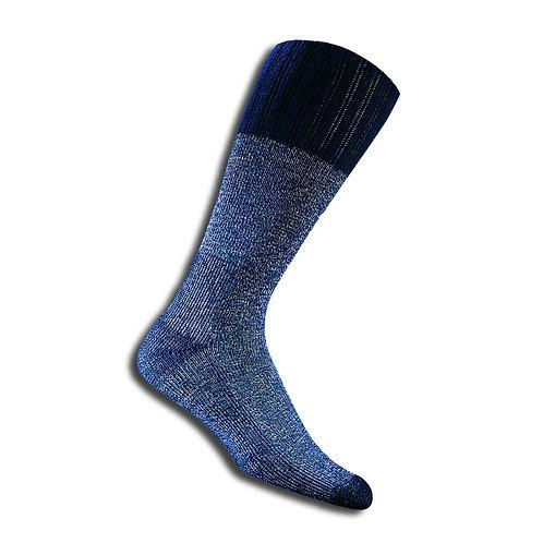 Thorlos Thick Cushion Unisex Western Boot Socks