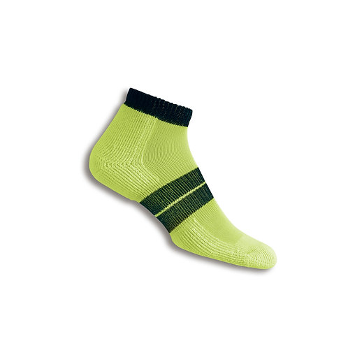 Thorlos Men's 84N Runner socks
