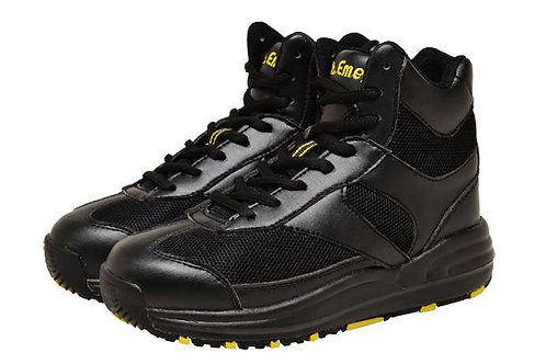 AP-2152 Apis Orthopedic Hi-Top Sneaker