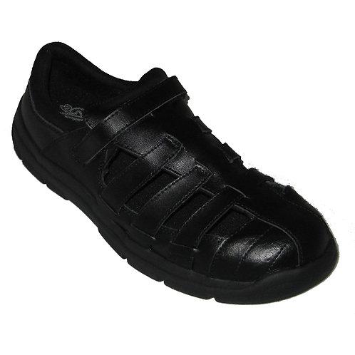DRZ-LOU Lou Men's Sandal