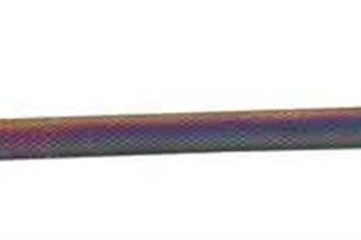 BT-7001 Body Toolz Cuticle Pusher Scoop