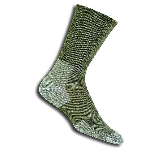 Thorlos Unisex Ultra Light Hiking Socks