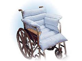 Spenco Wheelchair Pad
