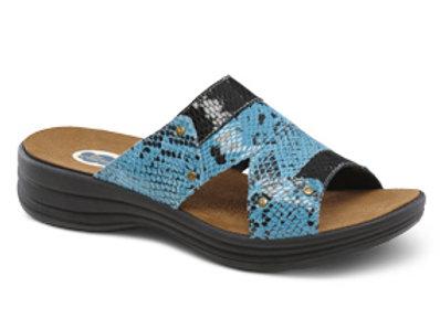 DC-110550 Karen Women's Sandals