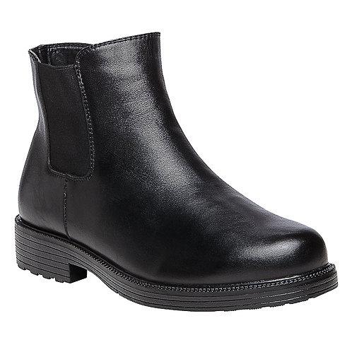 PRO-MBA015L Propet Truman Men's Dress Boot