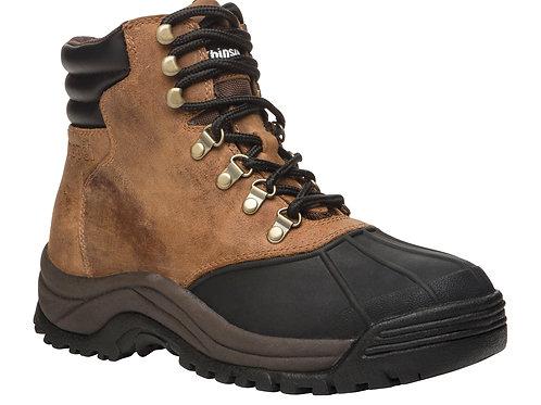 PRO-M3789 Blizzard Mid-Lace Men's Outdoor Boots