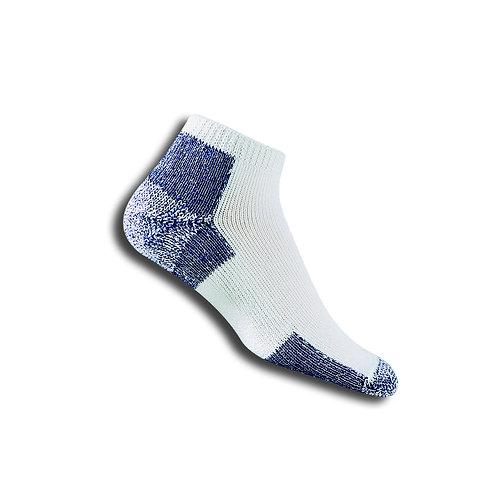 Thorlos Unisex Thick Cushion Running Socks