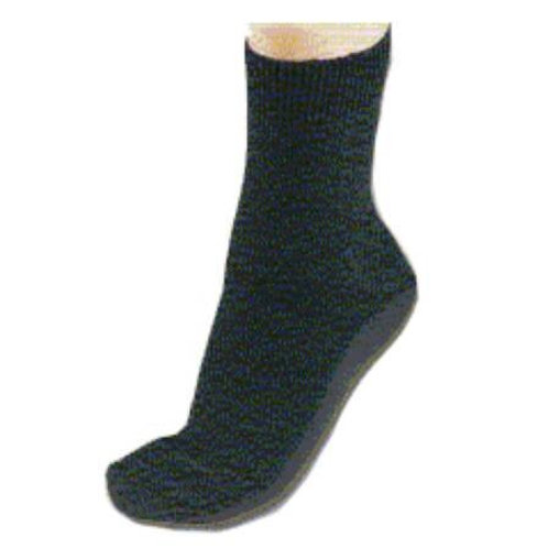 SO-928 Silipos Arthritis Gel Socks