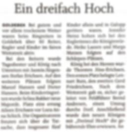 Zeitungsartikel 2013.jpg