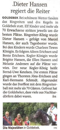 Zeitungsartikel 2014.jpg