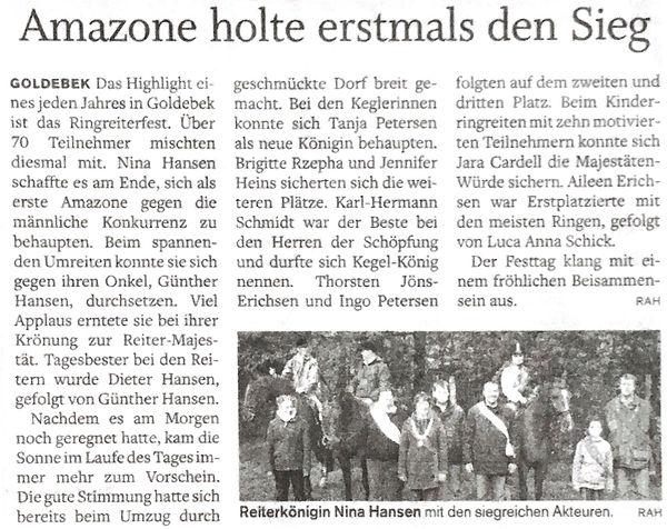 Zeitungsartikel 2012.jpg