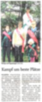 Zeitungsartikel 2015.jpg