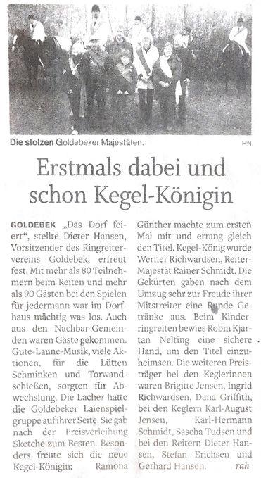 Zeitungsartikel 2010.jpg
