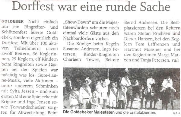 Zeitungsartikel 2011.jpg