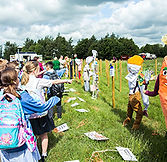 3000_children_visit_Essex_Schools_Food_F