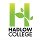 Hadlow Logo 2021.png