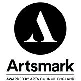 Artsmark.png