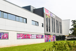 NKC Campus