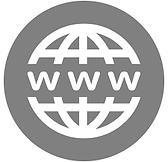 web images.png