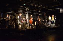 NKC Music & Performing Arts