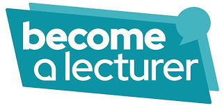 Become a lecturer logo.jpg
