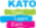 KATO logo.png