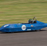 Chelmsford-College-Greenpower-Competitio