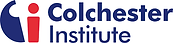 Colchester logo.png