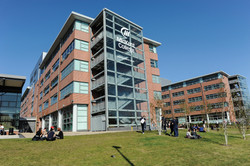 Mid Kent College Medway