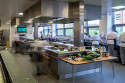 MKC Culinary Arts